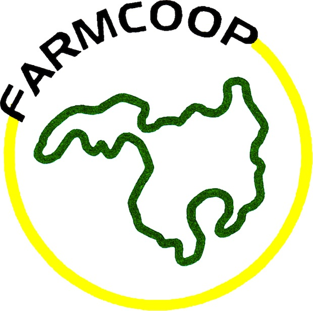 FARMCOOP LOGO 2013 copy